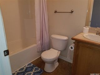 Photo 15: 58 Brentwood Trailer Court in Unity: Residential for sale : MLS®# SK790424