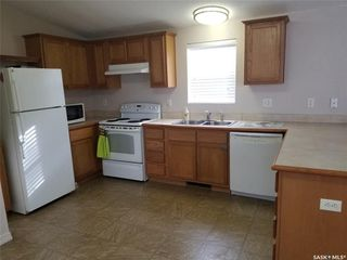 Photo 3: 58 Brentwood Trailer Court in Unity: Residential for sale : MLS®# SK790424