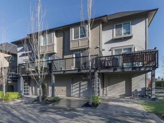 "Photo 15: 27 6450 187 Street in Surrey: Cloverdale BC Townhouse for sale in ""Hillcrest"" (Cloverdale)  : MLS®# R2421299"