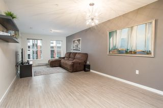 "Photo 10: 322 3323 151 Street in Surrey: Morgan Creek Condo for sale in ""Kingston House"" (South Surrey White Rock)  : MLS®# R2427208"