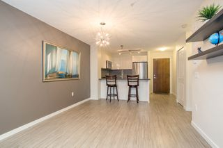 "Photo 13: 322 3323 151 Street in Surrey: Morgan Creek Condo for sale in ""Kingston House"" (South Surrey White Rock)  : MLS®# R2427208"