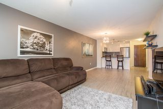 "Photo 14: 322 3323 151 Street in Surrey: Morgan Creek Condo for sale in ""Kingston House"" (South Surrey White Rock)  : MLS®# R2427208"