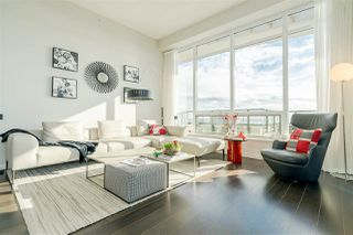 "Photo 8: PH3 5628 BIRNEY Avenue in Vancouver: University VW Condo for sale in ""Laureates"" (Vancouver West)  : MLS®# R2436348"