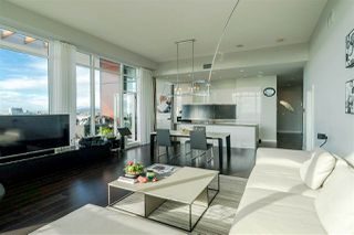 "Photo 10: PH3 5628 BIRNEY Avenue in Vancouver: University VW Condo for sale in ""Laureates"" (Vancouver West)  : MLS®# R2436348"