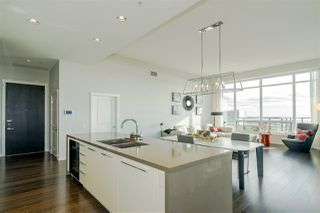 "Photo 9: PH3 5628 BIRNEY Avenue in Vancouver: University VW Condo for sale in ""Laureates"" (Vancouver West)  : MLS®# R2436348"