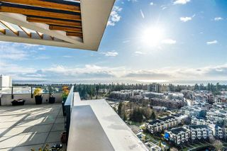 "Photo 4: PH3 5628 BIRNEY Avenue in Vancouver: University VW Condo for sale in ""Laureates"" (Vancouver West)  : MLS®# R2436348"