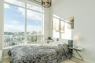 "Photo 15: PH3 5628 BIRNEY Avenue in Vancouver: University VW Condo for sale in ""Laureates"" (Vancouver West)  : MLS®# R2436348"