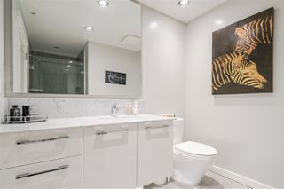 "Photo 17: PH3 5628 BIRNEY Avenue in Vancouver: University VW Condo for sale in ""Laureates"" (Vancouver West)  : MLS®# R2436348"