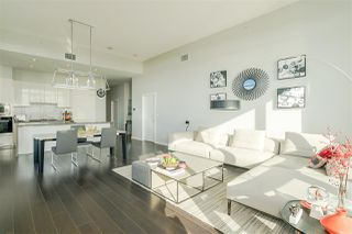 "Photo 7: PH3 5628 BIRNEY Avenue in Vancouver: University VW Condo for sale in ""Laureates"" (Vancouver West)  : MLS®# R2436348"
