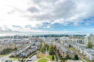 "Photo 5: PH3 5628 BIRNEY Avenue in Vancouver: University VW Condo for sale in ""Laureates"" (Vancouver West)  : MLS®# R2436348"
