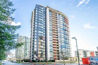 "Photo 1: PH3 5628 BIRNEY Avenue in Vancouver: University VW Condo for sale in ""Laureates"" (Vancouver West)  : MLS®# R2436348"