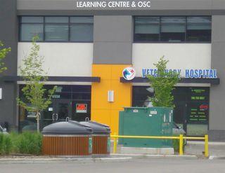 Photo 1: 00 00 in Edmonton: Zone 03 Business for sale : MLS®# E4195943