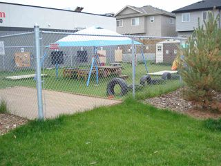 Photo 28: 00 00 in Edmonton: Zone 03 Business for sale : MLS®# E4195943