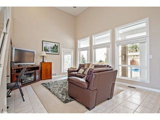 "Photo 10: 34928 EVERSON Place in Abbotsford: Abbotsford East House for sale in ""Everett Estates"" : MLS®# R2456170"