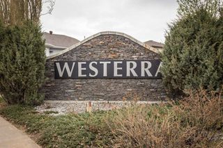 Photo 48: 512 WESTERRA Boulevard: Stony Plain House for sale : MLS®# E4198073
