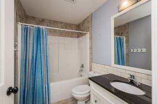 Photo 29: 512 WESTERRA Boulevard: Stony Plain House for sale : MLS®# E4198073