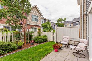 """Photo 29: 404 32789 BURTON Avenue in Mission: Mission BC Townhouse for sale in """"Silver Creek"""" : MLS®# R2466468"""