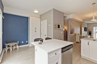 """Photo 7: 404 32789 BURTON Avenue in Mission: Mission BC Townhouse for sale in """"Silver Creek"""" : MLS®# R2466468"""