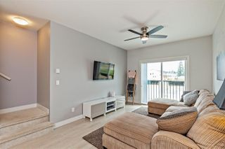 """Photo 17: 404 32789 BURTON Avenue in Mission: Mission BC Townhouse for sale in """"Silver Creek"""" : MLS®# R2466468"""