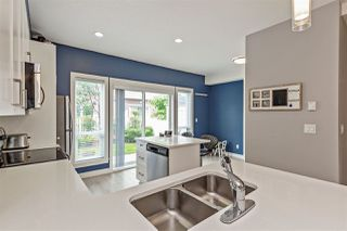 """Photo 13: 404 32789 BURTON Avenue in Mission: Mission BC Townhouse for sale in """"Silver Creek"""" : MLS®# R2466468"""