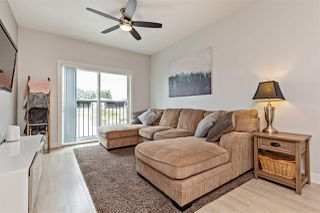 """Photo 18: 404 32789 BURTON Avenue in Mission: Mission BC Townhouse for sale in """"Silver Creek"""" : MLS®# R2466468"""