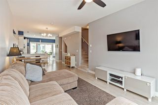 """Photo 16: 404 32789 BURTON Avenue in Mission: Mission BC Townhouse for sale in """"Silver Creek"""" : MLS®# R2466468"""