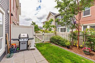 """Photo 30: 404 32789 BURTON Avenue in Mission: Mission BC Townhouse for sale in """"Silver Creek"""" : MLS®# R2466468"""