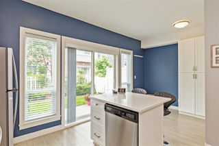 """Photo 10: 404 32789 BURTON Avenue in Mission: Mission BC Townhouse for sale in """"Silver Creek"""" : MLS®# R2466468"""