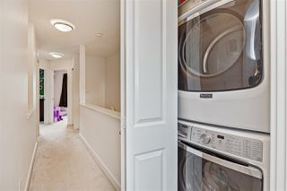 """Photo 25: 404 32789 BURTON Avenue in Mission: Mission BC Townhouse for sale in """"Silver Creek"""" : MLS®# R2466468"""