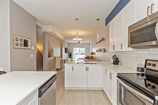 """Photo 6: 404 32789 BURTON Avenue in Mission: Mission BC Townhouse for sale in """"Silver Creek"""" : MLS®# R2466468"""