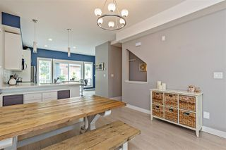 """Photo 14: 404 32789 BURTON Avenue in Mission: Mission BC Townhouse for sale in """"Silver Creek"""" : MLS®# R2466468"""