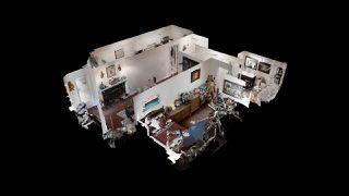 """Photo 31: 104 5488 ARCADIA Road in Richmond: Brighouse Condo for sale in """"Regency Villa"""" : MLS®# R2466010"""