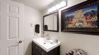 """Photo 25: 104 5488 ARCADIA Road in Richmond: Brighouse Condo for sale in """"Regency Villa"""" : MLS®# R2466010"""