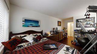 """Photo 3: 104 5488 ARCADIA Road in Richmond: Brighouse Condo for sale in """"Regency Villa"""" : MLS®# R2466010"""