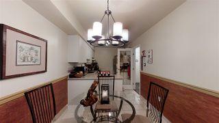 """Photo 9: 104 5488 ARCADIA Road in Richmond: Brighouse Condo for sale in """"Regency Villa"""" : MLS®# R2466010"""