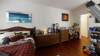 """Photo 6: 104 5488 ARCADIA Road in Richmond: Brighouse Condo for sale in """"Regency Villa"""" : MLS®# R2466010"""