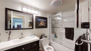 """Photo 2: 104 5488 ARCADIA Road in Richmond: Brighouse Condo for sale in """"Regency Villa"""" : MLS®# R2466010"""