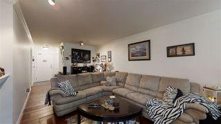"""Photo 7: 104 5488 ARCADIA Road in Richmond: Brighouse Condo for sale in """"Regency Villa"""" : MLS®# R2466010"""