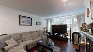 """Photo 11: 104 5488 ARCADIA Road in Richmond: Brighouse Condo for sale in """"Regency Villa"""" : MLS®# R2466010"""