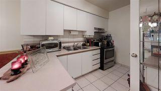 """Photo 32: 104 5488 ARCADIA Road in Richmond: Brighouse Condo for sale in """"Regency Villa"""" : MLS®# R2466010"""