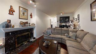 """Photo 14: 104 5488 ARCADIA Road in Richmond: Brighouse Condo for sale in """"Regency Villa"""" : MLS®# R2466010"""