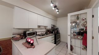 """Photo 12: 104 5488 ARCADIA Road in Richmond: Brighouse Condo for sale in """"Regency Villa"""" : MLS®# R2466010"""