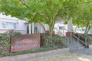 """Photo 16: 104 5488 ARCADIA Road in Richmond: Brighouse Condo for sale in """"Regency Villa"""" : MLS®# R2466010"""