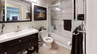 """Photo 4: 104 5488 ARCADIA Road in Richmond: Brighouse Condo for sale in """"Regency Villa"""" : MLS®# R2466010"""