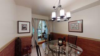 """Photo 5: 104 5488 ARCADIA Road in Richmond: Brighouse Condo for sale in """"Regency Villa"""" : MLS®# R2466010"""