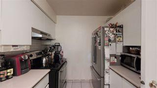 """Photo 8: 104 5488 ARCADIA Road in Richmond: Brighouse Condo for sale in """"Regency Villa"""" : MLS®# R2466010"""