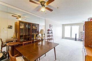 Photo 4: 303 1655 GRANT AVENUE in Port Coquitlam: Glenwood PQ Condo for sale : MLS®# R2447643