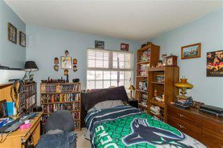 Photo 9: 303 1655 GRANT AVENUE in Port Coquitlam: Glenwood PQ Condo for sale : MLS®# R2447643