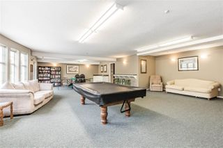Photo 16: 303 1655 GRANT AVENUE in Port Coquitlam: Glenwood PQ Condo for sale : MLS®# R2447643