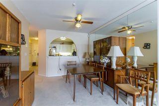 Photo 3: 303 1655 GRANT AVENUE in Port Coquitlam: Glenwood PQ Condo for sale : MLS®# R2447643